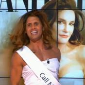 Le Mag : Benoît Dubois se transforme en Caitlyn Jenner pour la rentrée