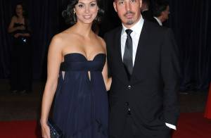 Morena Baccarin en plein divorce : la star d'Homeland risque de perdre gros...