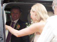 Charlene de Monaco : Son frère Gareth Wittstock s'est marié avec Roisin Galvin