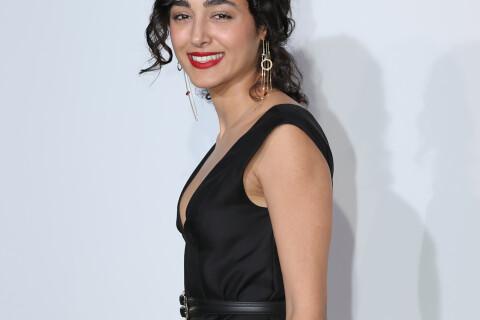 Golshifteh Farahani : L'actrice et ex de Louis Garrel mariée à un Australien