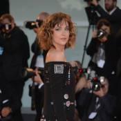 Mostra 2015 : Dakota Johnson, Bérénice Bejo et son amoureux, Anna Mouglalis...