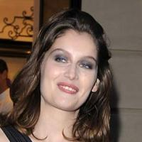 reportage photos laetitia casta trop craquante l 39 inauguration de la boutique ralph lauren. Black Bedroom Furniture Sets. Home Design Ideas