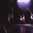 Beyoncé au festival Budweiser Made in America à Philadelphie. Le 5 septembre 2015.