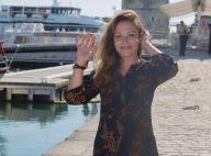 Dounia Coesens et Hélène de Fougerolles : Duo de charme à La Rochelle