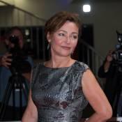 """Catherine Frot et ses exigences salariales : """"Quelle triste histoire..."""""""