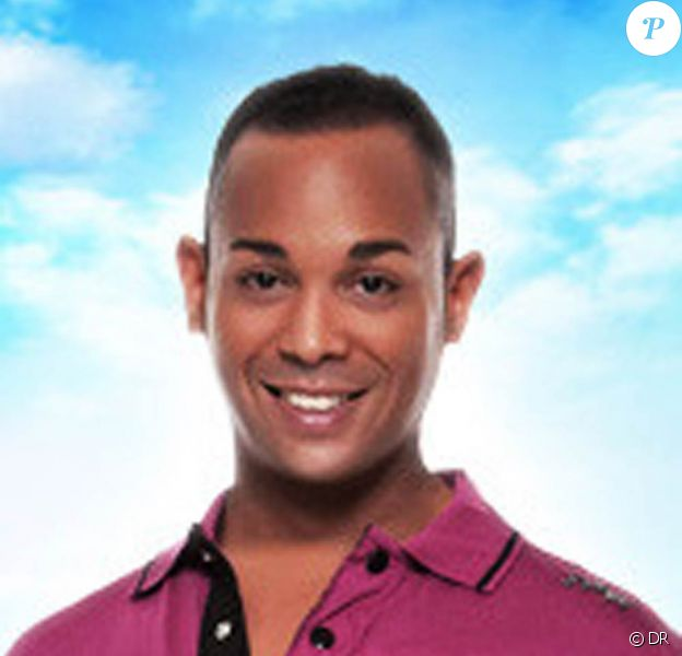 Didier alias Alicia dans Secret Story 3