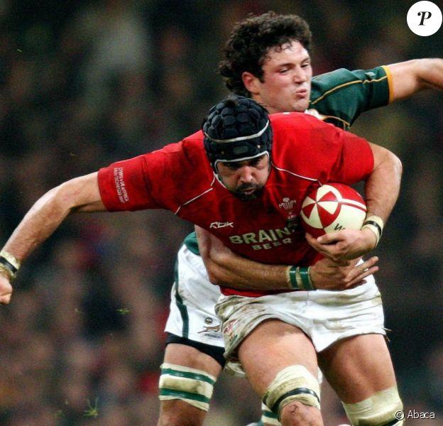 site de rencontre avec rugbyman