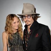 """Johnny Depp : """"Si quelqu'un harcèle mes enfants, je le détruirai"""""""