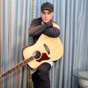 "Justin Bieber : ""Aujourd'hui, je me sens enfin bien dans ma peau"""