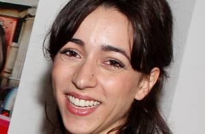 Sophie Mourousi : La fille d'Yves débarque sur Paris Première !
