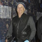 Bill Murray snobe les Emmy Awards pour... le mariage de son fils !