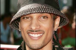 Corey Clark : Le sulfureux finaliste d'American Idol arrêté pour violences