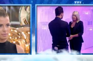 Secret Story 9 : Emilie et Rémi en couple avant l'émission ? La gaffe en direct