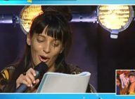 TPMP - Erika Moulet, son casting pour la Star Academy : La casserole dévoilée !