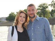 Tristane Banon maman : La romancière a donné naissance à une petite fille