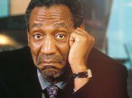 Bill Cosby, le début de la fin ? Une plainte pourrait le mener en prison...