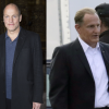 Woody Harrelson : La star de