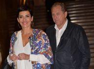 Cristina Cordula : Qui est vraiment son amoureux Frédéric ?
