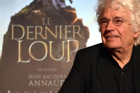 """Jean-Jacques Annaud, en rogne contre les Oscars : """"Je suis sur le cul"""""""
