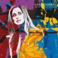 Lara Fabian - Ma vie dans la tienne, pochette du disque