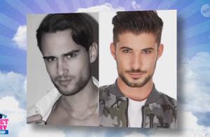 Secret Story 9 : Rémi, Ali, Loïc... Leurs sosies bientôt dans la Maison !