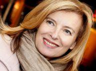 Valérie Trierweiler révèle le vrai montant du cachet de ses photos retouchées