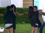 Secret Story 9 - Nathalie violemment insultée : Sa fille, victime, répond !