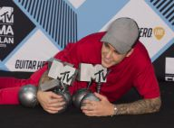MTV EMA 2015 : Justin Bieber, grand gagnant, poursuit son retour en grâce