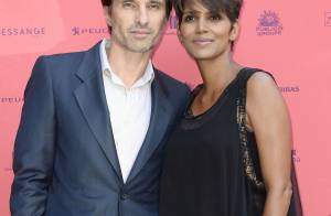 Halle Berry et Olivier Martinez, le divorce :