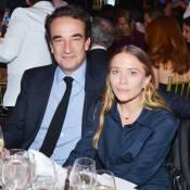 Mary-Kate Olsen et Olivier Sarkozy fiancés : La date du mariage est fixée !
