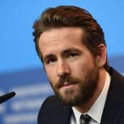 Ryan Reynolds en deuil : Son papa, atteint de Parkinson, est mort...