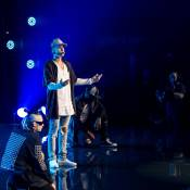 """Justin Bieber à bout de nerfs : """"Tant pis"""", il plante ses fans en plein concert"""
