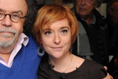 Charlie Hebdo : La veuve de Tignous dévoile son dernier témoignage