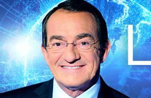 Jean-Pierre Pernaut : Enfin de retour au 13 Heures, après sa vilaine blessure