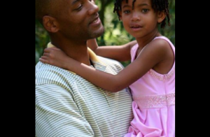 Will Smith : Son message touchant à sa fille Willow pour ses 15 ans