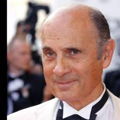 Guy Marchant à Cannes en mai 2007. - 1983969-guy-marchant-a-cannes-en-mai-2007-237x237-2