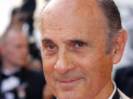 """Guy Marchand, comblé à 78 ans : """"Je vais bientôt être grand-père"""""""