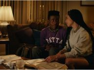 """Zoë Kravitz dans """"Dope"""" : La fille de Lenny fait tourner les têtes !"""