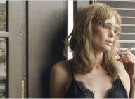"""Angelina Jolie, sa scène nue dans """"Vue sur mer"""" : Pourquoi elle a relevé le défi"""