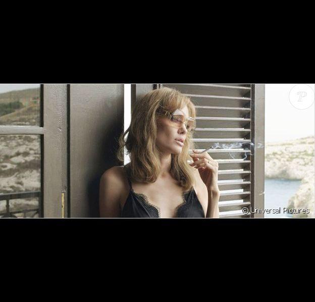 """Image du film """"Vue sur mer"""""""