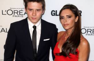 Victoria Beckham et Brooklyn : Duo irrésistible et touchant face à Selena Gomez