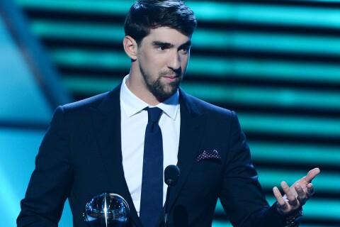 """Michael Phelps, autopsie d'une dépression : """"Je ne voulais plus vivre"""""""