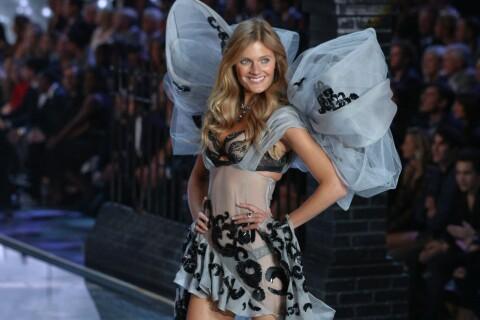Victoria's Secret: Constance, Pauline et Cindy, les Frenchies ont fait le show !