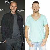 Secret Story 9, finale : Zinedine Zidane sera présent pour soutenir Jon !