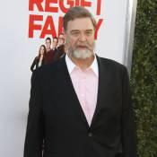 John Goodman : Aminci et fier, il vole la vedette à Olivia Wilde