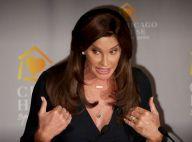 """Caitlyn Jenner insultée dans la rue : """"Vous êtes une injure aux personnes trans"""""""