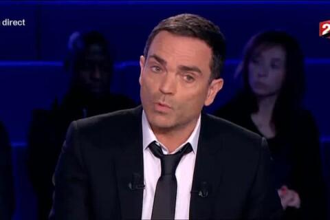 Attentats à Paris : Yann Moix et Gérard Miller, choqués par la mort de proches
