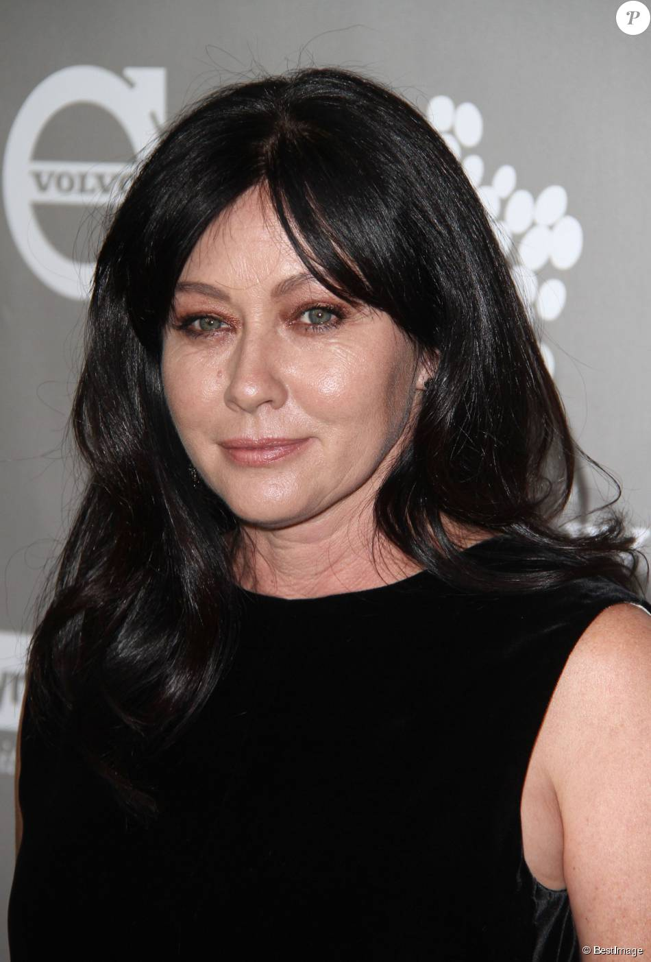 Shannen Doherty Nude Photos 61