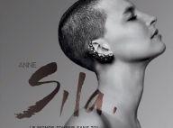 Anne Sila : Son entêtant et captivant premier single, Le Monde tourne sans toi