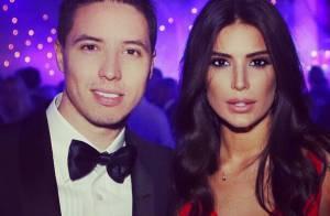 Samir Nasri et Anara Atanes séparés ? Le footeux aurait rompu avec la sexy wag